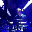 Francesco Gasparini | drums