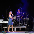 2014_lyss_04recha-maria & band | 1to1 energy happening | lyss 2014