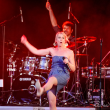 2014_lyss_05recha-maria & band | 1to1 energy happening | lyss 2014