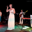 recha-maria & band | kunsthaus interlaken (2013)